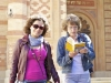 Promenada-Culturala-mai-2013-01