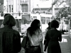 Promenada-Culturala-mai-2013-06