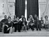 Promenada-Culturala-mai-2013-107