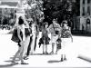 Promenada-Culturala-mai-2013-14