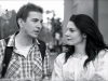 Promenada-Culturala-mai-2013-42
