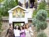 Promenada-Culturala-mai-2013-47