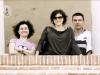 Promenada-Culturala-mai-2013-55