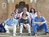 Promenada-Culturala-mai-2013-57
