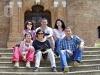 Promenada-Culturala-mai-2013-58