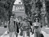 Promenada-Culturala-mai-2013-71