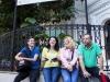 Promenada-culturala-septembrie-2013-30