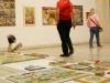 Promenada-culturala-septembrie-2013-90