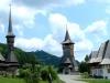 Maramures-Barsana-Monastery-CVR.jpg