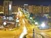 Panorama_mare_Bacau_noaptea.jpg