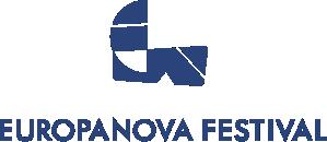 Festival Europa Nova