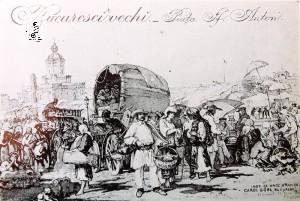 Piata-sfantul-Anton-din-Bucuresti-300x201