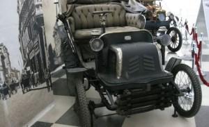 cel-mai-vechi-automobil