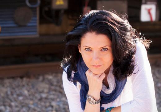 Mihaela Carata